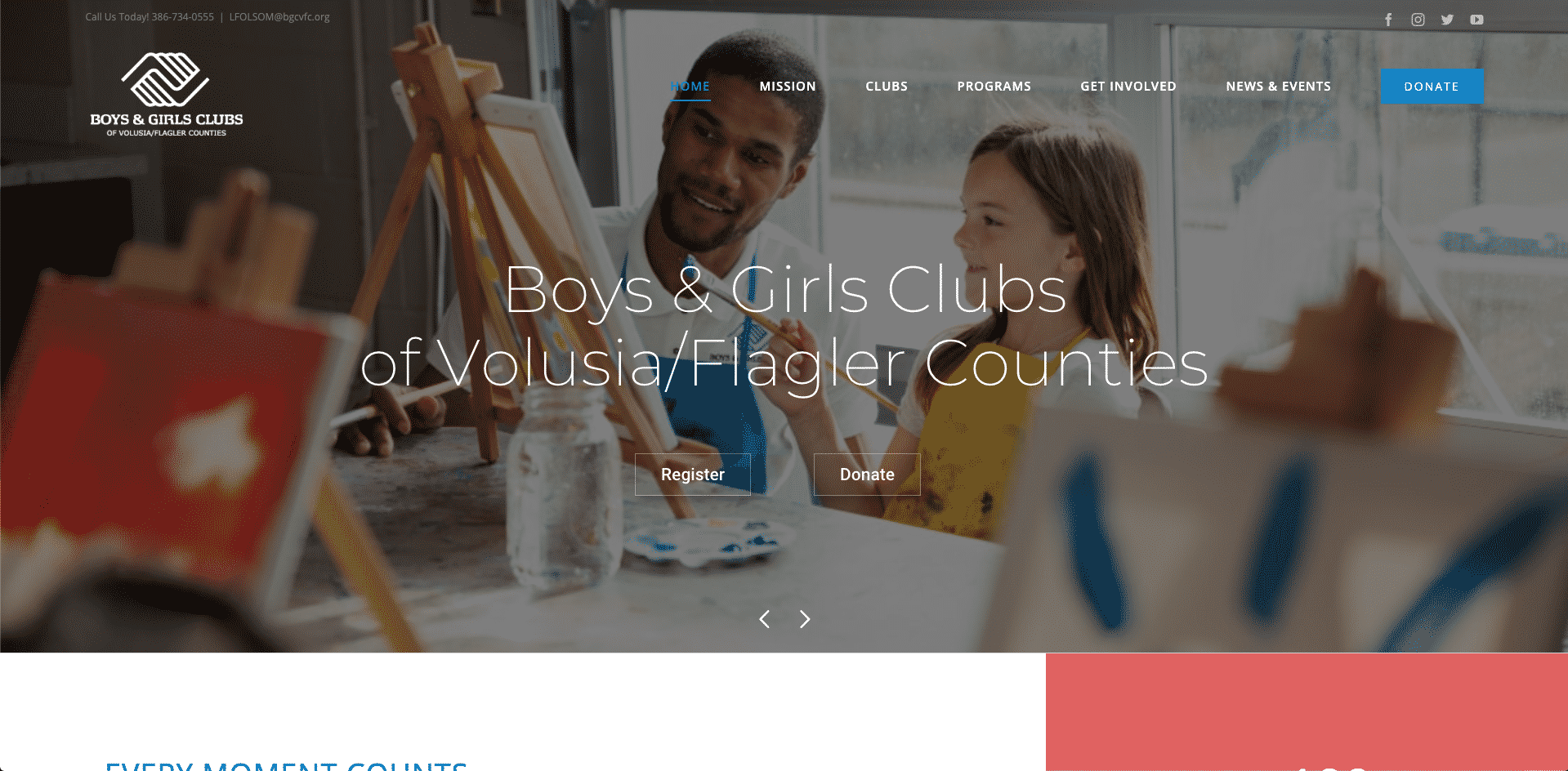 boys-and-girls-home-page