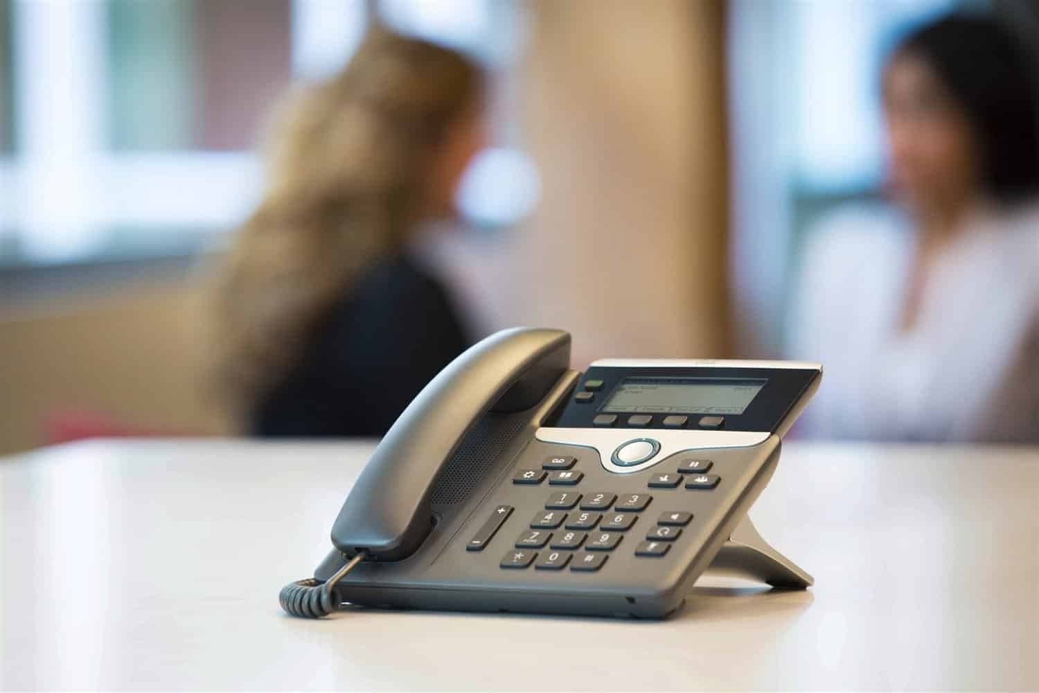 compusys-voip