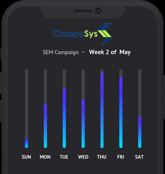 compusys-web-stats