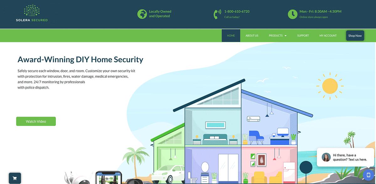 solera-secured-homepage